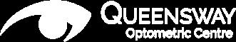 Queensway Optometric Centre
